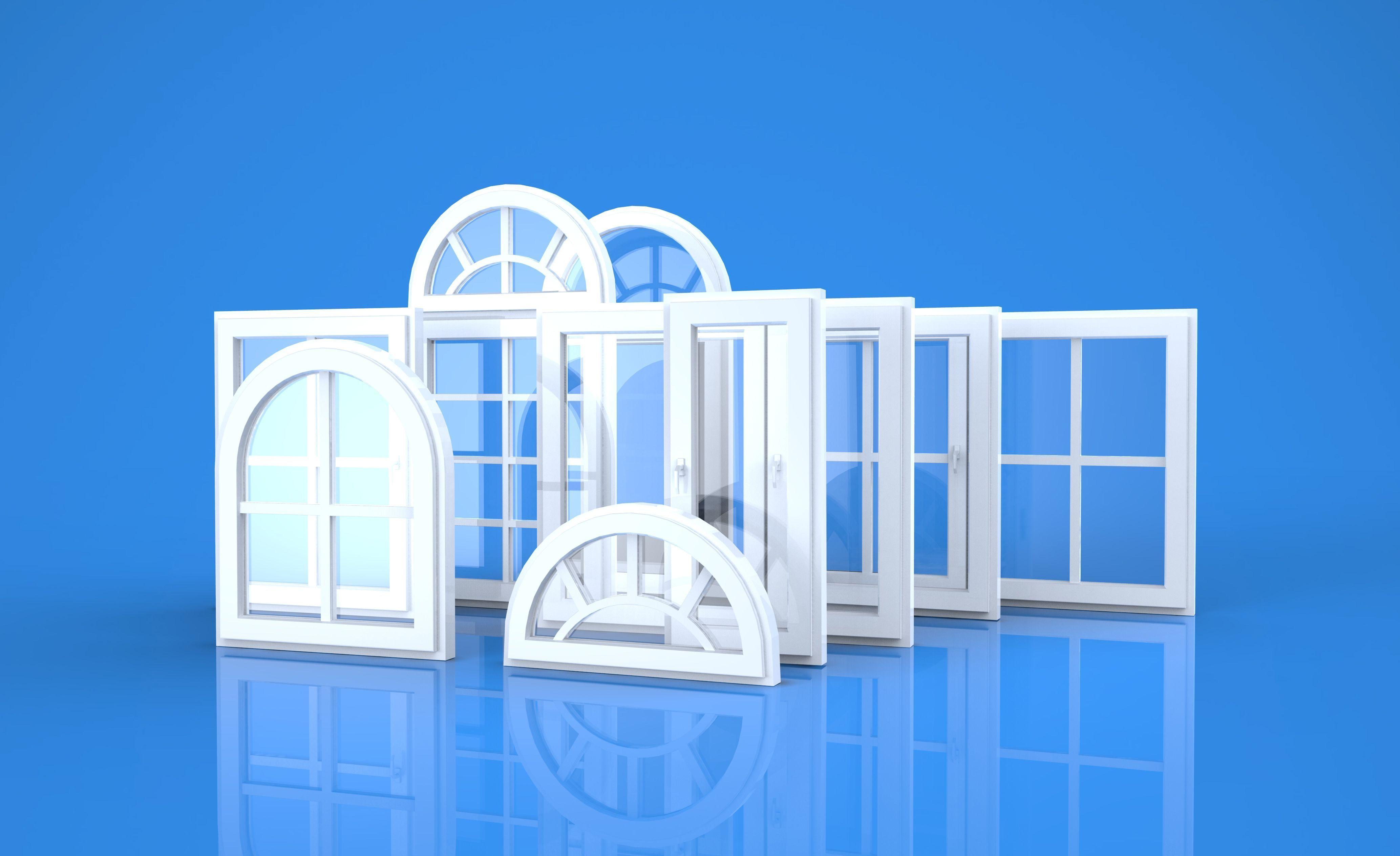 Les Meilleurs Fabricants De Fenêtres En Pvc Nos Avis Et Conseils