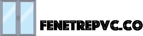 FenetrePVC.co